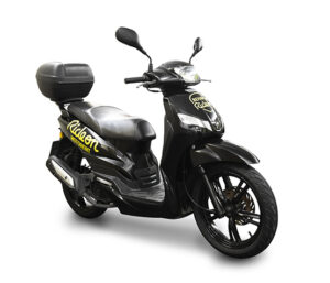 Ride-on-scooter-rental-peugeot-tweet-125cc.jpg