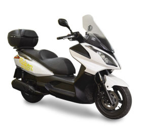 Ride-on-scooter-rental-kymco-super-dink-125cc