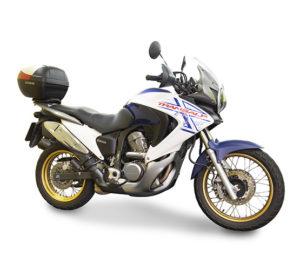 Ride-on-scooter-rental-honda-transalp-xl700cc