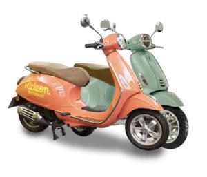 Ride-on-scooter-rental-vespa-primavera-125cc-2models (1)